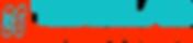 techlab nouveau turquoise et orange.png