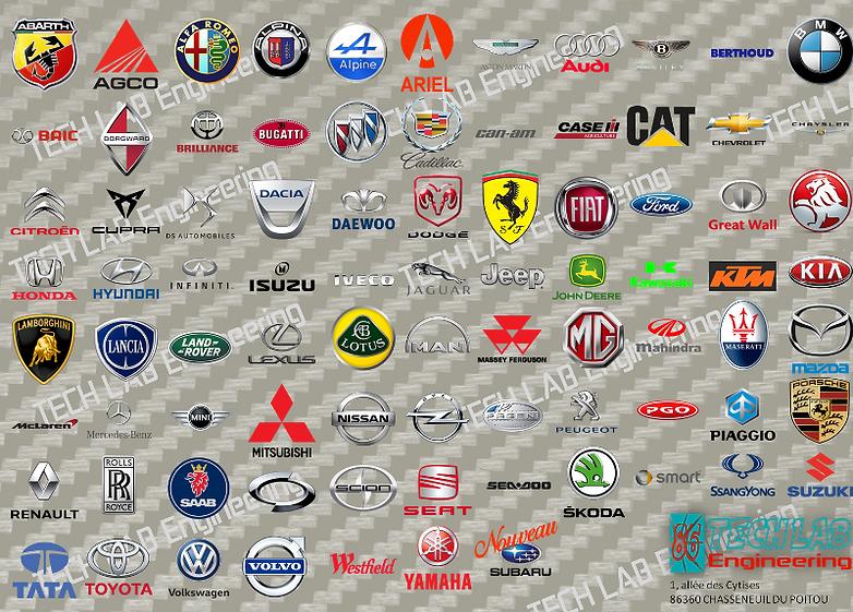 Logo voitures 2.png