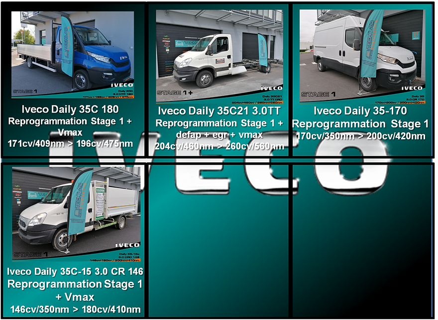 Iveco 1.png