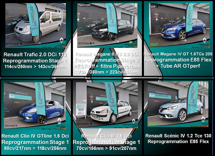 Renault 3.png