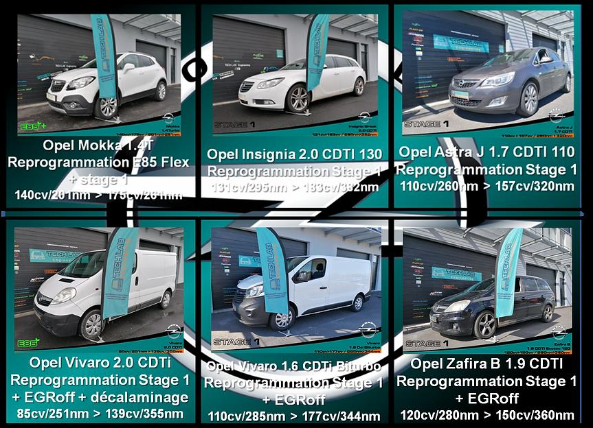 Opel 2.png