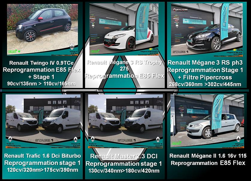 Renault 4.png