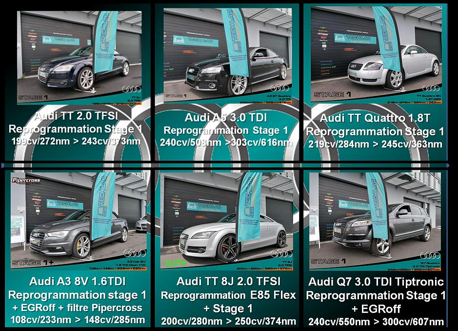 Audi 3.png