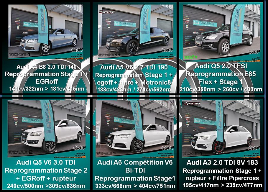 Audi5.png