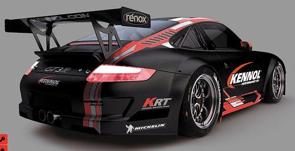 Kennol Porsche.JPG