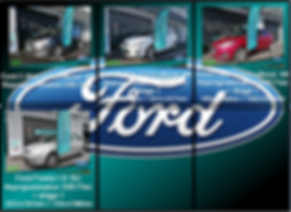 Ford 2.png