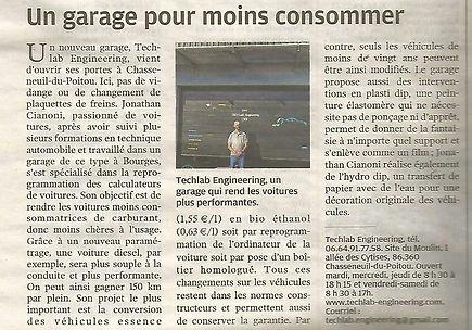 Article Centre Presse Techlab.jpg