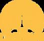 Ciderthon Logo hq.png