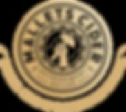 Mallets-Official-Cider-Of-Glastobury-Fes
