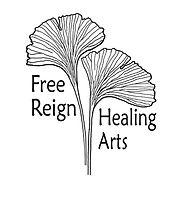 Free Reign Healing Arts Logo.jpg