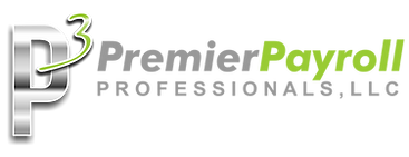 PremierPayrollProfessionals_Logo_GreyTex