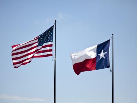 States Update Nexus Thresholds in Response to Wayfair Act