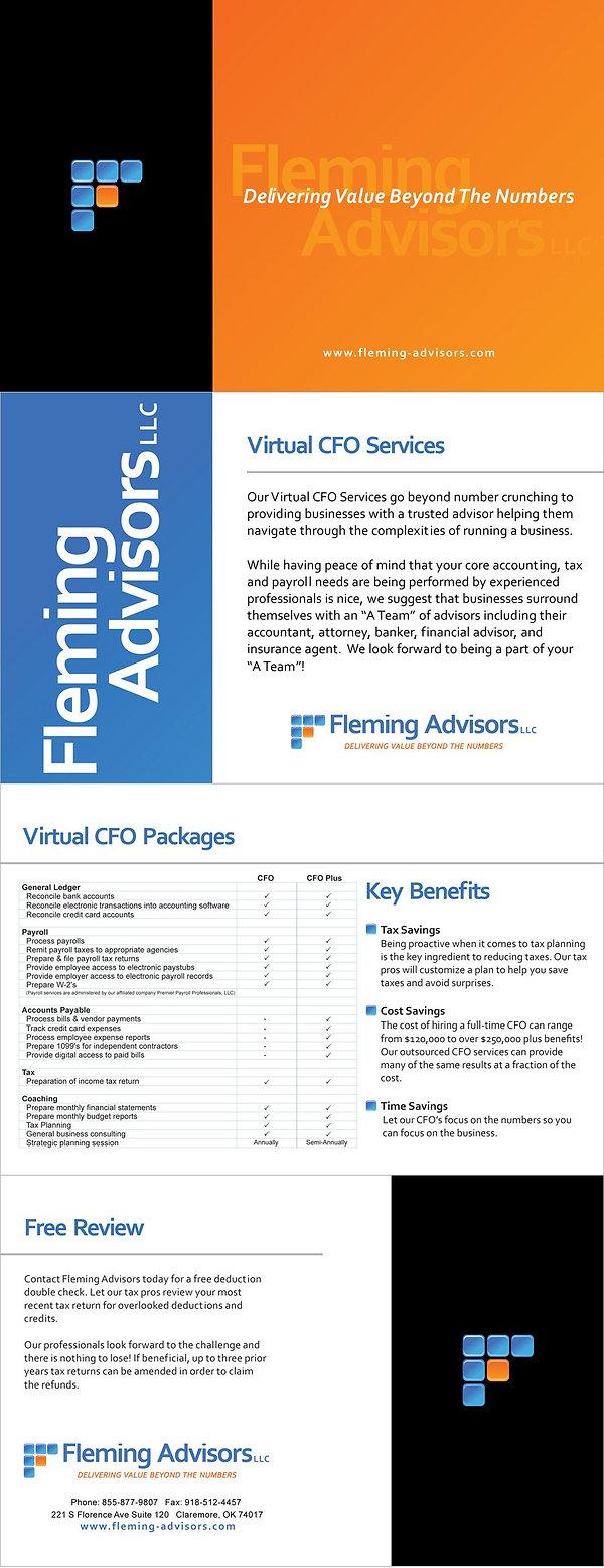 Brochure_email format.jpg