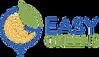 Easy-greens-logo-cutv3.png