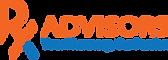 RXAdvisors_Logo_PNG.PNG