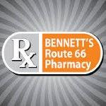Bennett's Pharmacy (Custom).jpg