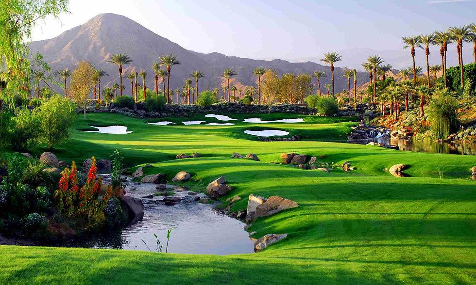 la-golf-coursev2.jpg