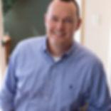 20180518 Fleming Advisors Headshots-357-