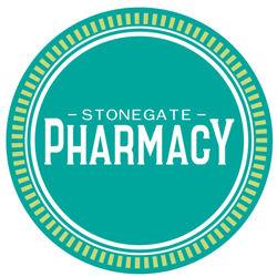 Stonegate Pharmacy.jpg