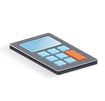 Calculator_edited.png