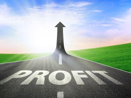 Increasing Your Pharmacy's Profits