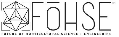 Fohse_Logo.jpeg