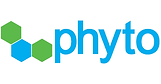 phyto-partners-logo.png