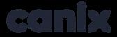 Canix logo- dark.png