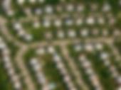 subdivisionedited.png