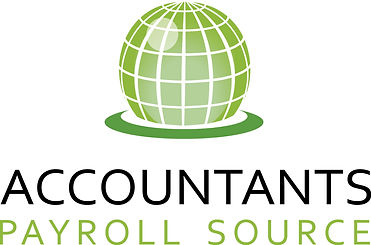 AccountantsPayrollSource_Logo_JPG.jpg