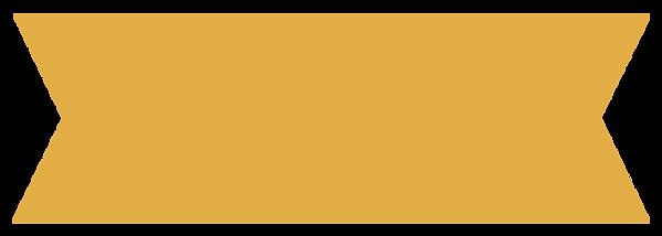 goldbarv2.png