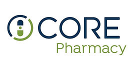 Core Pharmacy.jpg