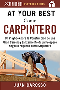 Carpintero cover sm.png
