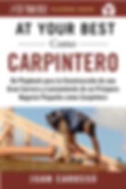 Carpintero cover sm.png