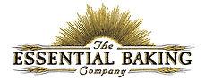 Logo Essential-Baking.jpg