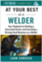 Welder cover v1 sm.png