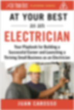 Electrician cover v1 sm.png