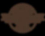 PGGS logo 1.png