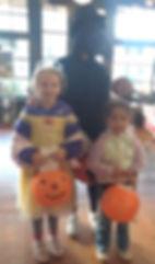 Halloween at PGGS7.jpg