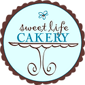 Sweet+Life+Cakery+transparent+ligther+bl