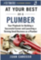 Plumber cover v1 sm.png