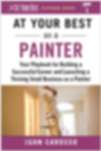 Painter cover v1 sm.png