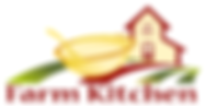 Farm Kitchen logo.png