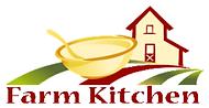 Farm Kitchen logo.png
