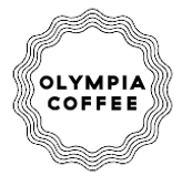 Olympia Coffee.png