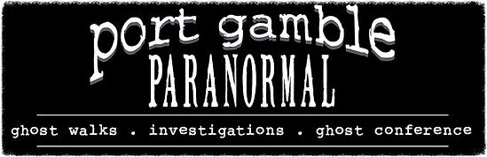 paranormal.png