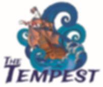 Tempest-sm.jpg