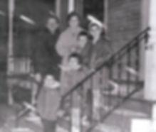 C family of 6.jpg