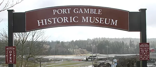 PG Museum sign.bmp