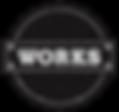 mrWF-Logo-BLACK-300x282.png